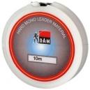 HARD MONO LEADER 10 M.