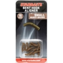 starbaits bent hook small