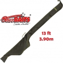 STARBAITS SESSION ROD SKIN