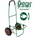 SENSAS TROLLEY STANDARD