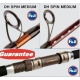 SPIN ROD GRAUVELL DH 2700 M