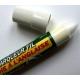 sensas match marker thread
