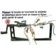 hook tied machine manual mcm