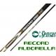 CAÑA ALBORELLA RECORD 250