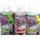 IM5 LIQUID ADDITIVE AMINO RED 250 ML.