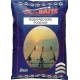 STARBAITS MIX ROBIN RED BIRDFOOD 2.5 KG.