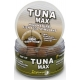 BOUILES CONCEPT TUNA MAX POP UP 20 MM.