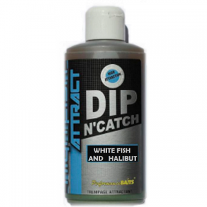 STARBAITS DIP ATTRACT