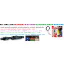 kit anéis