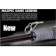 STARBAITS MILSPEC DARK LEGEND ROD