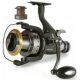 VEGA CARPLINE 80 REEL