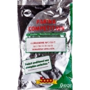 SENSAS 3000 SUPER CORIANDER GROUND 500G.