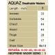 WADER BREATHABLE AQUAZ BR 203 S DX