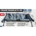 FRAME CRADDLE VORTEKS FC-05