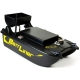 BAITBOAT BAITLINER DIGITAL
