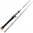 DLT ARROW JERK  CASTING ROD