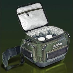 STARBAITS SPECIALIST DIP BAG