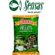 SENSAS 3000 PELLETS CARPA FISHMEAL