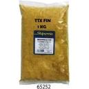 MONDIAL F. TTX CORN GRINDING, FINE 1 KG SENSAS