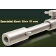 STARBAITS STAINLESS BANK STICK
