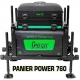 PANIER 760