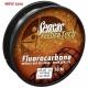 SENSAS FLUOROCARBON FEEDER TECH