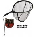 PEZON&MICHEL LANDING NET SPECIMEN TROUT