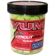 YUM TROUT KRILL PASTE-PELLETS  1.75 OZ