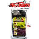STARBAITS ADD ' IT CARNE DE POLLO 1 KG.