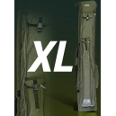 STARBAITS XL HOLDALL 4 CANNAS