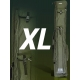 STARBAITS XL HOLDALL 4 RODS