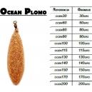 PLOMO OCEAN LC MIMETIC