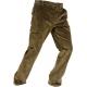 Alphadventure pantalóns mercurio beig