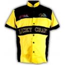 Hohe Qualität Hemden