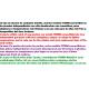 ALPHADVENTURE STORM JACKET NAVY / REMOVABLE