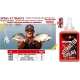 CARP ZOOM SPRAY ATTRACTOR