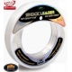 FLUOROCARBON SHOCK LEADER