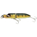 Abu Garcia Minnow Hi-Lo Jointed 90mm/20g sinking