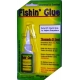 CARLSON TACKLE FISHIN GLUE