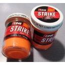 P-LINE STRIKE TROUT BAIT