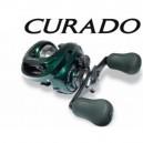 CURADO 201 G6