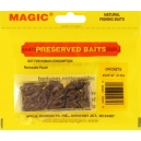 MAGIC PRODUCTS GRILLS 20 UNITATS