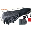 VORTEKS breathable COVER BLANKET BC-20