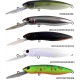 DETOUR LURE CAT KILLER 120F DR