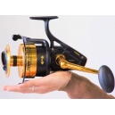 PENN REEL SPINFISHER V 10500