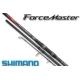 SHIMANO CAÑA FORCE MASTER SURF 425CX