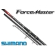 SHIMANO ROD FORCE MASTER SURF 425CX