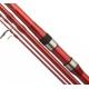 SHIMANO ROD POWER AERO TWIN TIP SURF 425 BX