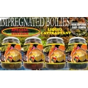 SATURATED WITH ATTRACTANT BOILIES 1120 ML.