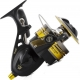 BLACK CAT REEL EXTREME FD 495